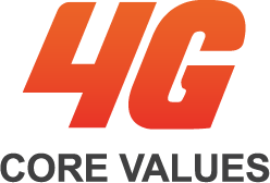 4G Core Value